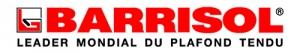 Logo-Barrisol1