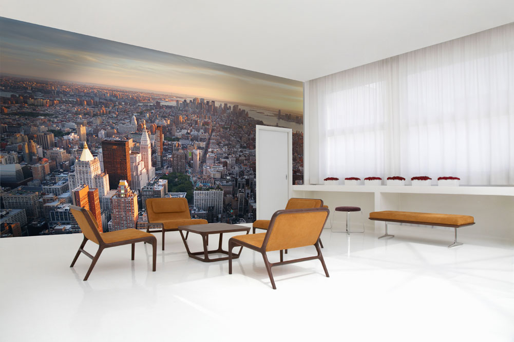 artela-design-new-york-drywallaquitaine