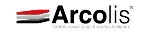 logo-arcolis