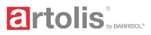 logo-artolis
