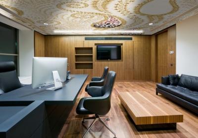 plafond-tendus