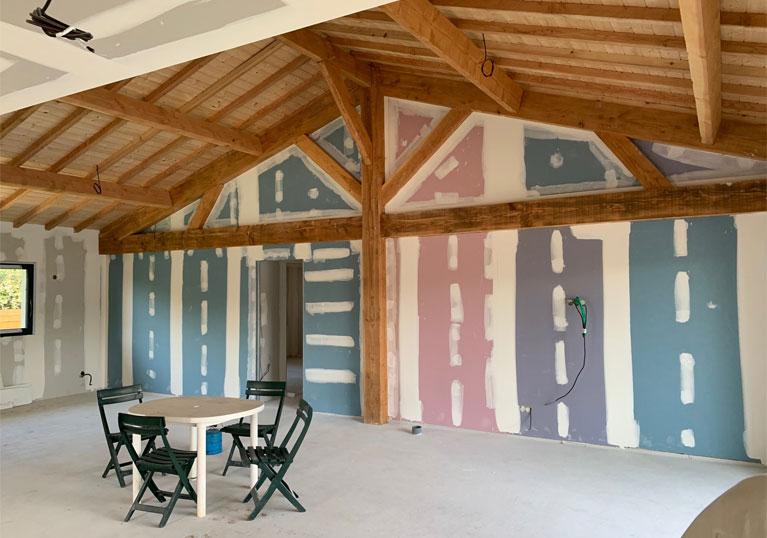 chantier-drywall-aquitaine