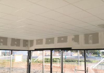 faux-plafond-drywall