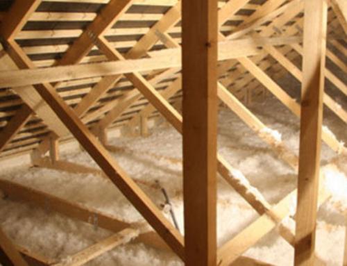 Plafond tendu Drywall Aquitaine