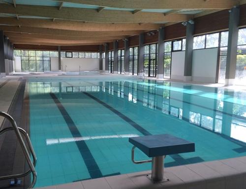 Réalisation-piscine