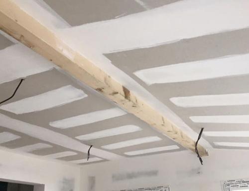 plâtrerie Drywall Aquitaine