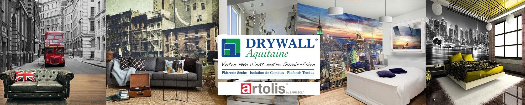 artolis-drywallaquitaine-salles