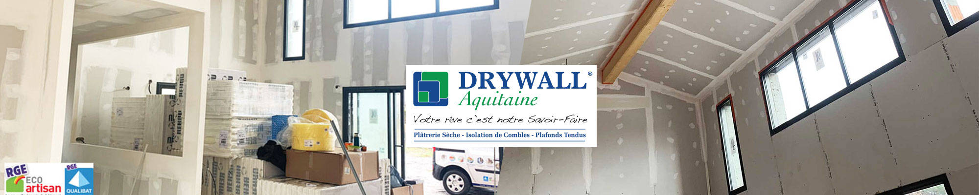 platrerie-salle-drywall-aquitaine