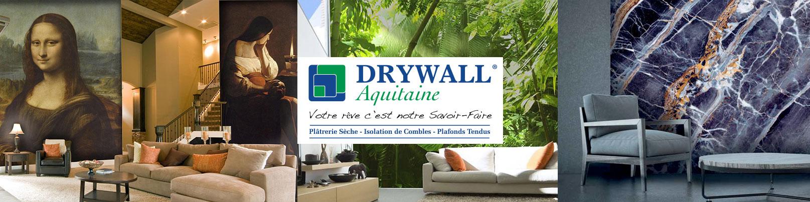 artolis-barrisol-drywall-aquitaine-2020
